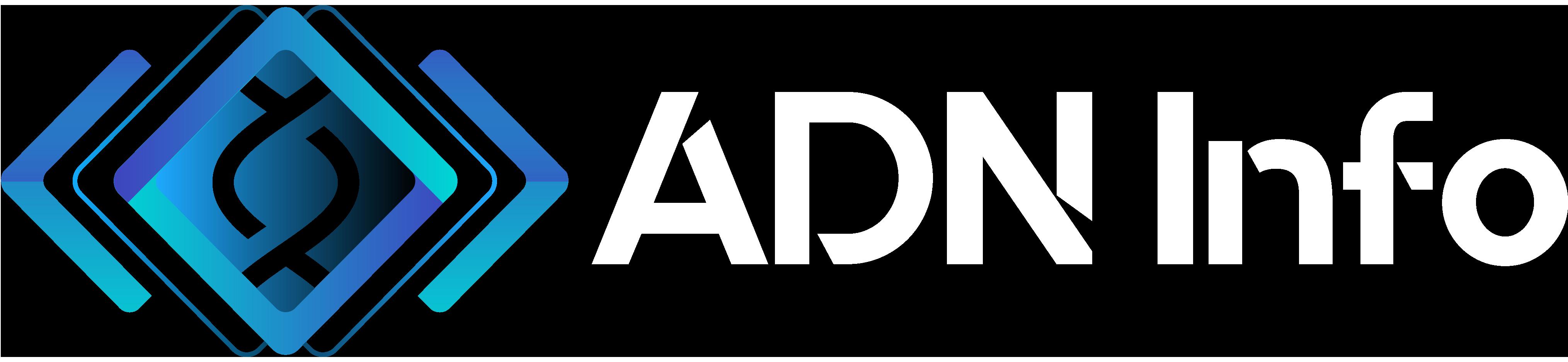 adninfo