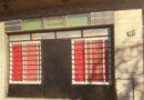 CAMPANA- Vecino denuncia que responsables de un Geriátrico usurparon su propiedad
