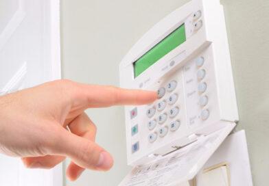 ZÁRATE- Proponen instalar un sistema de alarmas en las escuelas del distrito